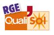 https://ecolobeau.com/wp-content/uploads/2020/04/qualisol.png